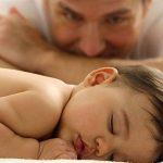 عوامل تغذیه ای موثر بر سلامت باروری مردان
