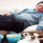 تحقیق جدید: ویتامینی که از چاقی جلوگیری میکند