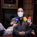 ۲۵۰هزار دوز واکسن چینی در راه ایران / ۴ فوتی ناشی از ویروس جهش یافته کرونا
