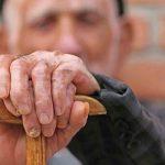 مردان در جهان عمر کوتاه تری نسبت به زنان دارند
