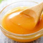 عسل مانوکا چیست؟ فواید عسل مانوکا