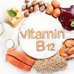 ویتامین ب12 چیست؟ عوارض کمبود ویتامین ب 12